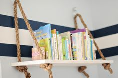 My Party Parade - Formerly Celebrations and Sweet Creations - Stephanie Campagna: Nautical Nursery