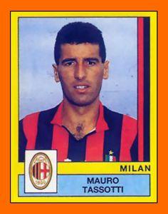Mauro Tassotti