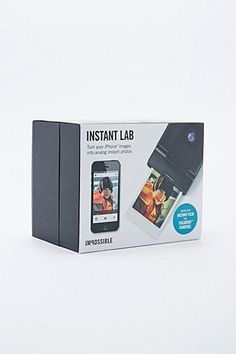 Fujifilm Instax Mini 8 Camera in Indigo - Urban Outfitters