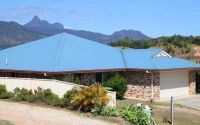 4 The Plateau Murwillumbah NSW 2484 - House FOR SALE #3915324 - https://www.armstronggc.com.au