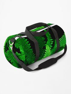 Tropical Leaves Fern Plants • Millions of unique designs by independent artists. Find your thing.
