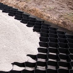 Mud Management by RAMM – Your Solution for Mud Control