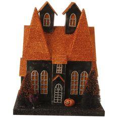raz imports inc item details halloween house decorationstable