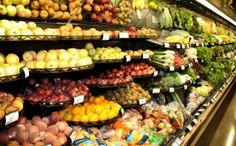 Massachusetts Enacts Food Waste Recycling Mandate - Earth911.com