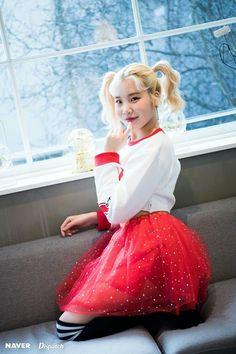 191 Mejores Imagenes De Jooe Momoland En 2019 Joo Won Kpop Y Bb