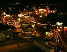 Nebraska State Fair Lincoln