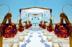 classy colorful 2014 wedding theme | ,wedding ideas,wedding reception ideas,wedding theme ideas,wedding ...