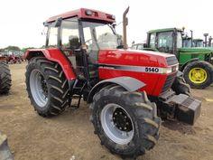 International Tractor 743xl 745xl 844xl & 856xl Operators Manual Business, Office & Industrial