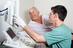 Choroby żył są bardzo rozpowszechnione i dotykają dużej liczby Polaków. Nieleczone są bardzo groźne w skutkach, dlatego tak cenne jest jak najwcześniejsze rozpoznanie problemów żylnych i rozpoczęcie odpowiedniej terapii. Aby zdiagnozować wydolność naszych żył i tętnic, konieczne jest wykonanie badania USG. Szczególna odmiana badania USG – tzw. USG Dopplera – specjalizującego się w diagnozowaniu chorób układu żylnego jest skuteczną profilaktyką na wypadek tego typu schorzeń.
