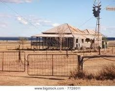 australian colonial architecture verandah - Google Search