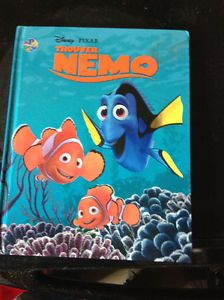 Kijiji - Buy, Sell & Save with Canada's Local Classifieds Roman, Nemo, Montreal Ville, Novels, Comic Books, Facebook, Comics, City, Paper