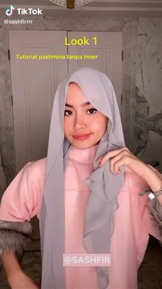 Stylish Hijab, Modest Fashion Hijab, Modern Hijab Fashion, Street Hijab Fashion, Hijab Casual, Hijab Fashion Inspiration, Muslim Fashion, Fall Fashion, Hijab Outfit