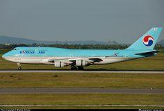 Emirates Airbus, Airbus A380, Boeing 747 400, Korean Air, Airports, Airplanes, Transportation, Pilot, Aviation