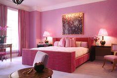 13 Good Bedroom Colors for Better Sleep | usanic.org
