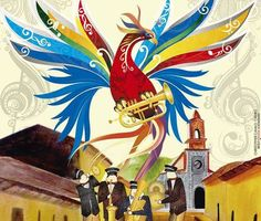 "SAMANIEGO (J., 15 AGO 2013)             DEPARTAMENTO DE NARIÑO, COLOMBIA - ""XXX Concurso Departamental de Bandas Musicales de Samaniego Nariño Colombia"". PUBLICACIONES DE  IPITIMES.COM ® / Por Artur Coral."