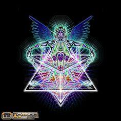 tetragramatron-ladies-shirt-by-luke-brown.jpg (900×900)