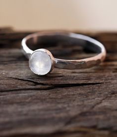 Hey, I found this really awesome Etsy listing at https://www.etsy.com/listing/240668937/moonstone-sterling-silver-ring-moon-ring