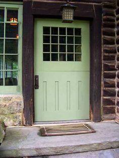 1000 Images About Log Cabin Exterior On Pinterest Log