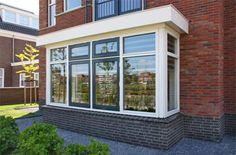 Google Afbeeldingen resultaat voor http://www.architektenburo-bikker.nl/admin/uploads/images/Wonen/0963/jaren_30_woning_bouwen_uitbouw.png