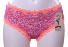 for her > women''s lingerie Home, Lifestyle, Gifts, Clothing, Accessories Spring Colors, Soft Furnishings, Summer Wardrobe, Clothing Accessories, Lace Shorts, Menswear, Spring Summer, Lingerie, Colours