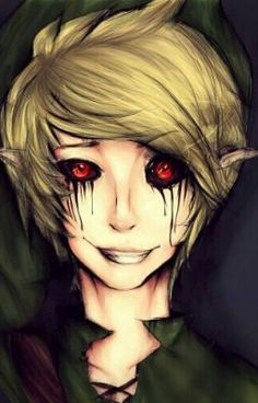 "I just published ""Chapter 6"" of my story ""Ben Drowned Fanfiction ""."