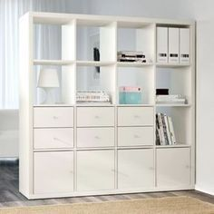 Ikea Bestsellers You Need for Your Home Studio Apartment Divider, Studio Apartment Living, Studio Apartment Layout, Studio Apartment Decorating, Studio Apartment Furniture, Small Apartment Interior Design, Ikea Small Apartment, Studio Apartment Organization, One Room Apartment