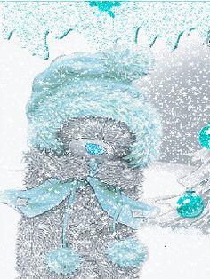 Animated wallpaper, screensaver 240x320 for cellphone