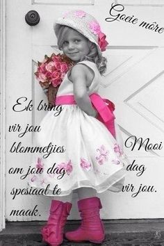 Lekker Dag, Bible Study Notebook, Weekday Quotes, Afrikaanse Quotes, Goeie Nag, Goeie More, Good Night Quotes, Special Quotes, Strong Quotes