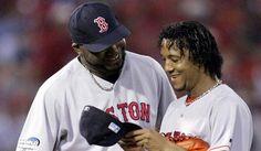 Los mejores bateadores y lanzadores dominicanos en la historia de las Grandes Ligas