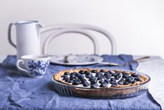 Lenehans Stock a range of Pyrex Dishes & DIY Products. Our Pyrex® Bake & Enjoy Glass Quiche Flan Dishes - are in Stock and Available for Next Day Nationwide Delivery Cooking Cake, Heat Resistant Glass, Dish Sets, The Dish, Pyrex, Frozen, Quiches, Healthy, Breakfast