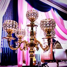 We Understand the importance of having the perfect event of our clients. We bring you Top Wedding Decor Services in GTA, Canada. Decor Sets the tone and ambiance for any event and we always aim to exceed your expectation. Diamond Decorations, Wedding Decorations, Party Needs, Fundraisers, Exceed, Best Part Of Me, Event Design, Special Events
