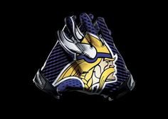 Minnesota Vikings on Pinterest | NFL, Vikings and Hoodie
