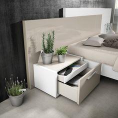 dormitorios-modernos-muebles-felipe