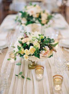 Easton Events Blog: Wedding Ideas & Décor