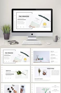 European fashion simple brand publicity PPT template#pikbest#PowerPoint Slides Powerpoint, Powerpoint Slide Designs, Powerpoint Format, Powerpoint Themes, Powerpoint Word, Free Powerpoint Templates Download, Powerpoint Tutorial, Powerpoint Design Templates, Ppt Template