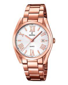 Ρολόι Festina Ladies Elegance F16793-1