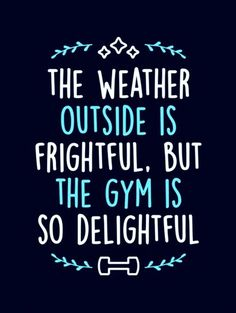 44 Ideas Fitness Quotes Funny Gym Humor Workout Motivation 44 Ideas Fitness Quotes Funny Gym Humor You can find Gym an. Fitness Studio Motivation, Gym Motivation Quotes, Fitness Motivation Pictures, Weight Loss Motivation, Gym Motivation Women, Lifting Motivation, Thursday Motivation, Humour Fitness, Gym Humor