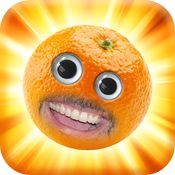 Funny Movie Maker - Replace Your Face, and make any picture talk (Just like the annoying orange)
