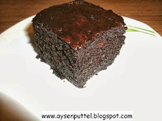 129 Besten Backen Bilder Auf Pinterest Cake Cookies Sweet Recipes