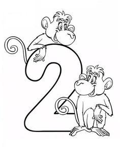 Раскраски. | OK.RU Preschool Number Worksheets, Free Kindergarten Worksheets, Numbers Preschool, Preschool Letters, Motor Skills Activities, Preschool Learning Activities, Infant Activities, Preschool Activities, Opposites For Kids