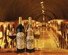 Far Niente Chardonnay | BevMo!