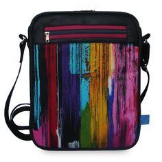 krásná taška