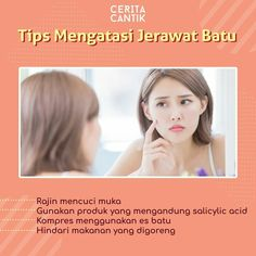 Beauty Care, Beauty Skin, Beauty Hacks, Hair Beauty, Acne And Pimples, Acne Solutions, Face Skin Care, Face And Body, Makeup Brushes