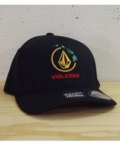 fa7ccddb87800  25.00 Available online at www.islandsnow.com and at the Island Snow Hawaii  Kailua Beach Center location.