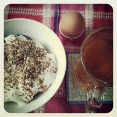 Dag320: balans thee