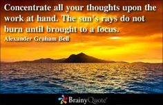Work Quotes Page 9 - BrainyQuote