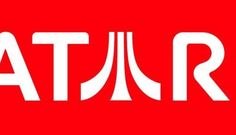 Atari Partners with Fig To Develop Two Games, Including a Reboot of One of Atari's Beloved IPs: Atari announced a partnership with Fig to…