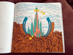 Doctor Who Colouring Book | Dr who | Pinterest | Coloring books