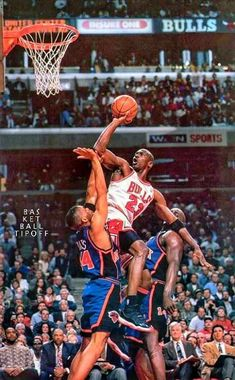 Happy 55th Birthday to the Michael Jordan In just his 5th game back from his first retirement with the Chicago Bulls MJ dropped 55 PTS on the New York Knicks. - AC3