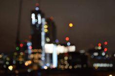 Shoreditch, l'énergie de Londres Europe Le Voyage Royaume-Uni  London by night